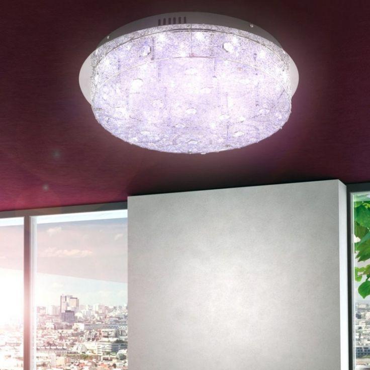 Schn Wohnzimmer Lampe Led