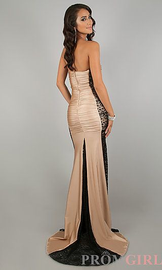 86 best Prom Theme: Las Vegas images on Pinterest | Casino night ...