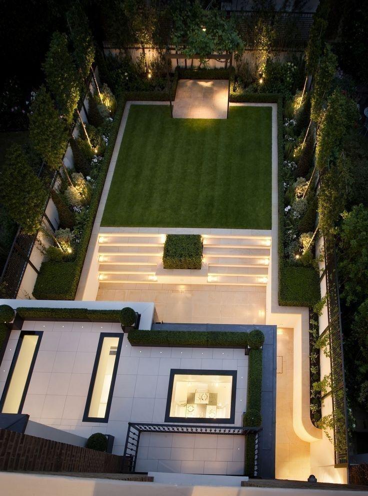 42 inspiring ideas for lovely garden landscape design from our experts 5