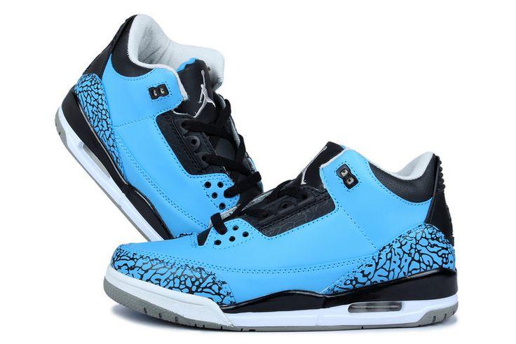 Best Website For Shoes Jordans