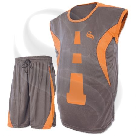 Sports Wears | Shanzy Sports  Manufacturer and Exporter of Custom Made Basketball Kits  Visit our website http://shanzysports.eu  .  #basketball #basketballproblems #basketballparty #sports #sportswear #sporty #sportsillustrated #clothing #apparel #athletes #onlineshopping #onlinebusiness #onlinemarketing