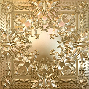 Unless you lost your wallet or are otherwise incapacitated after the long holiday weekend, fire up your favorite browser — oh wait, you've already done that — and get your pre-order in for Watch The Throne by Jay-Z and Kanye West ($12-$15). This collaborative effort is available in a 10-song regular version or a 14-song deluxe edition, either as an MP3 download or an old-school CD. We've only heard one song so far — it has something to do with ham — but given the track record of these two, we...
