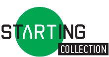 LA PIATTAFORMA WEB PER COLLEZIONISTI DI OPERE FINO A 6.000 EURO    Una banca dati attiva da settembre a giugno e aggiornata dai galleristi partecipanti ad ArtVerona con le più interessanti proposte d'acquisto di opere d'arte moderna e contemporanea dal valore fino a 6.000 euro per rispondere all'interesse di collezionisti e nuovi appassionati.  Visita la piattaforma (apertura dal 20 settembre 2013 fino a giugno 2014) http://www.startingcollection.com/contents/project/
