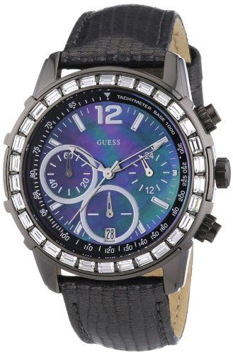 Guess W0017L3 Watch *** For more information, visit image link. (This is an affi...