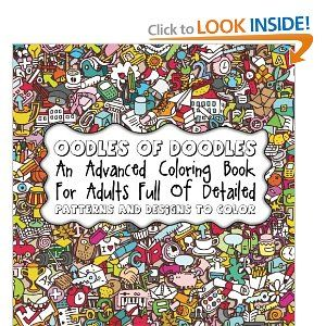 153 best Aaaaaaa Extreme Coloring images on Pinterest