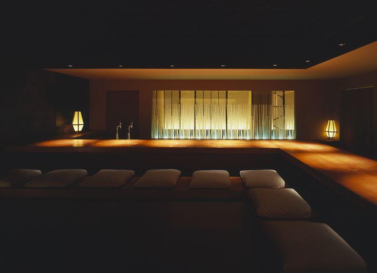 446 best images on pinterest tokyo tokyo japan bonzo japanesemodern interior ideasrestaurant mozeypictures Choice Image