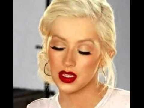 17 Best images about music on Pinterest | Told you, The ... Christina Aguilera Obituary