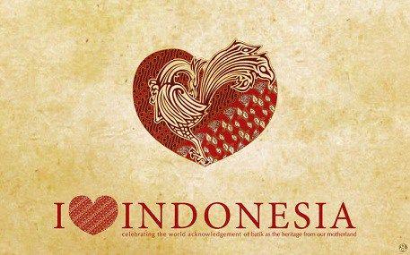 10 Suku yang Paling Terkenal di Indonesia #SeninBerbudaya - Sumber Gambar novalsossh.wordpress.com