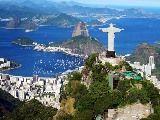 South America Cruise Deals