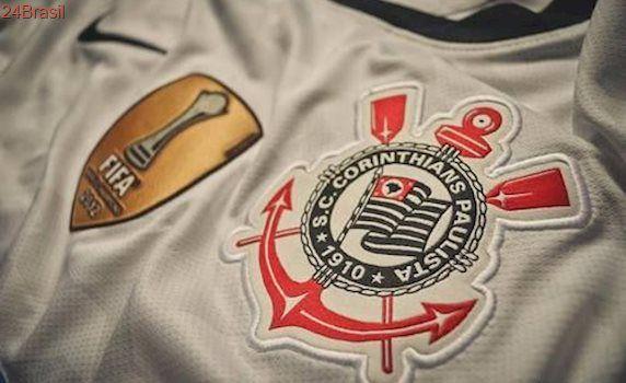 Corinthians diz que cartões de Gabriel em clássico foram anulados e TJD nega