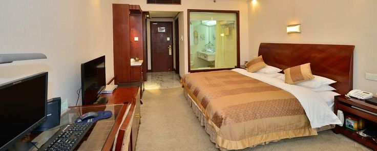 Cette chambre coûte $250.