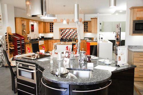Kitchen Showrooms Kitchen Living Kitchen Living Kitchen Showroom Living Showroom