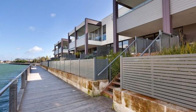 Waterfront living on The Mornington Peninsula, Melbourne, Australia https://www.lovehomeswap.com/home-exchange/australia/safety-beach-waterfront-living-on-the-mornington-peninsula-melbourne-australia
