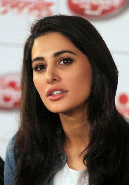 celebstills: Nargis Fakhri Photos