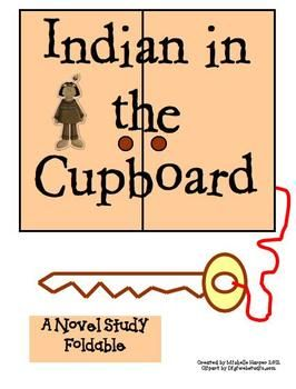 a character analysis in one more river by lynn reid banks This pin was discovered by the last of the mohicans discover  more indian in  the cupboard by lynne reid banks is a wonderful story that your students will.
