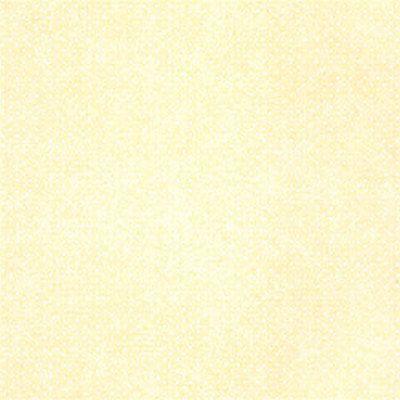 Фото №1: обои однотонные в мелкий горошек T178 Yellow – Ампир Декор