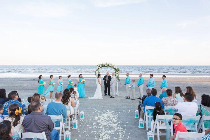 63 Best Galveston Wedding Planner Images On Pinterest