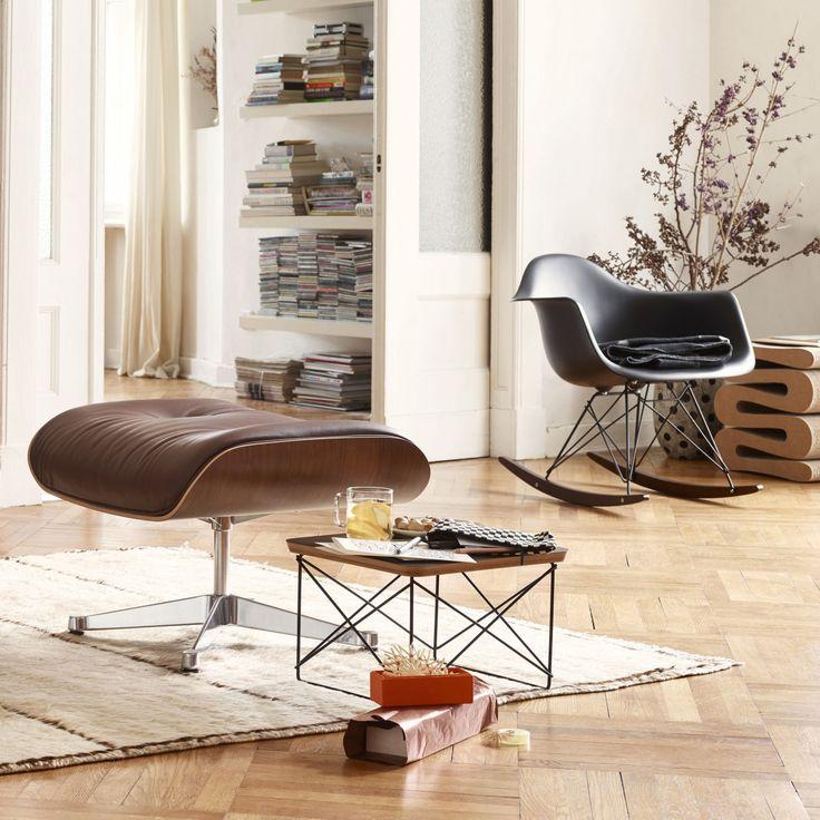 127 besten einrichten und wohnen bilder auf pinterest b ros arbeitszimmer und schreibtische. Black Bedroom Furniture Sets. Home Design Ideas