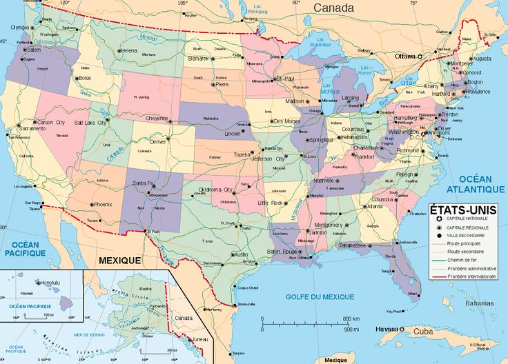 LTPYL United States Local Food Map Infographic Geography - World map of the united states