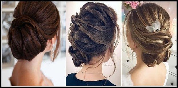 Hochzeit Frisur arşivleri – Haarschnitte: Frisuren, Ideen & Haircut … | #langhaarfrisuren2019 #frisuren #trendfrisuren #neuefrisuren #haarschnitte #frauen #langefrisuren #winterfrisuren   – Einfache Frisuren
