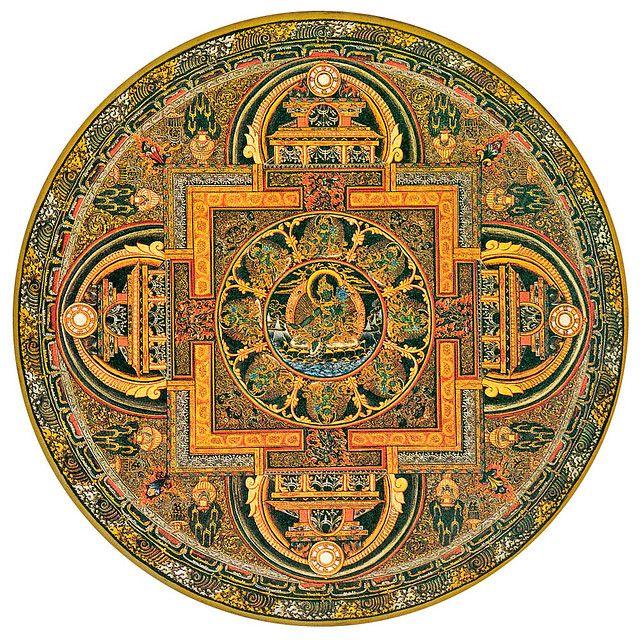 25 b sta green tara id erna p pinterest tibetansk buddism hinduism och durga. Black Bedroom Furniture Sets. Home Design Ideas