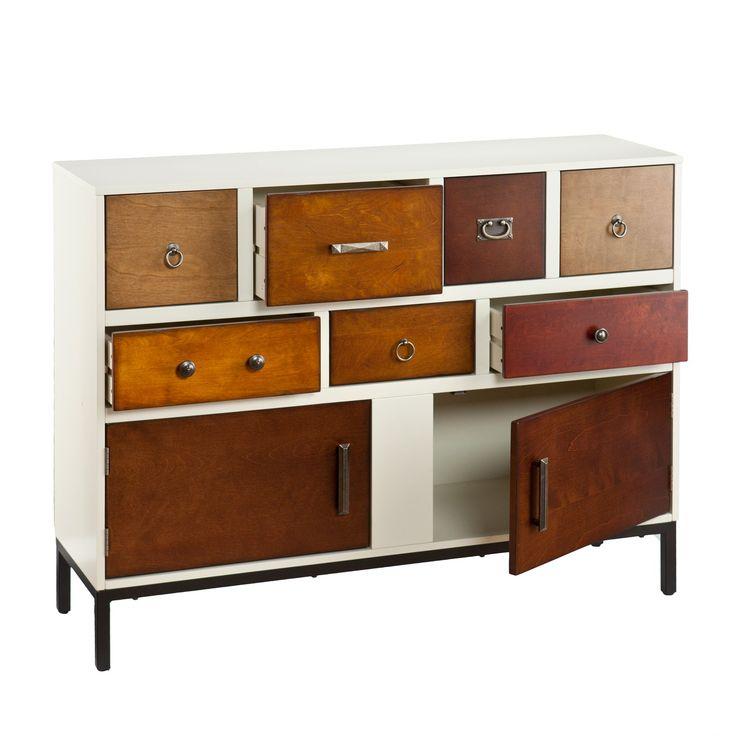 Amazon.com - Holly & Martin Longford Console - Sofa Tables