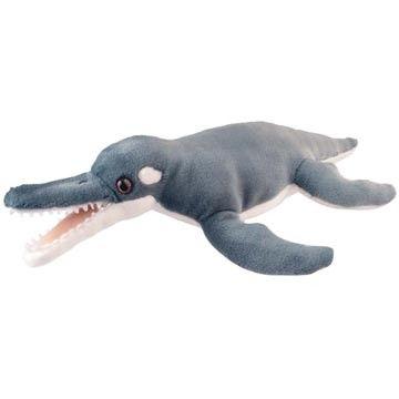 19 best Toys of extinct animals images on Pinterest | Extinct animals, Prehistory and Dinosaurs
