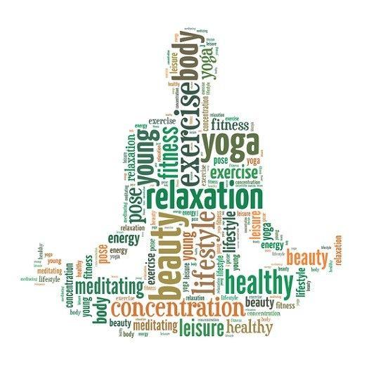 Beneficios de la meditación http://www.elblogalternativo.com/2014/06/04/los-beneficios-de-la-meditacion/