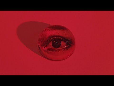 Feu! Chatterton // La Malinche - YouTube
