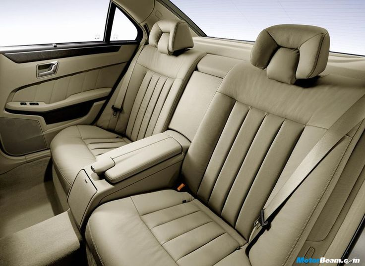 Book Mercedes Benz E Class Vanfrom Delhi to Ahmedabad for Outstation trips from Delhi to Ahmedabad. Book online Mercedes Benz E Class Vanfor Ahmedabad from Delhi. find Fare for Mercedes Benz E Class taxi.