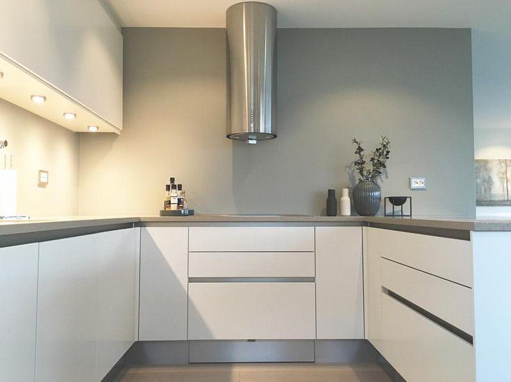 ➕ Kitchen ➕ #homeinspo #kitchen #hth #vh7