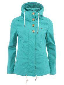 Ragwear: oblečení, které TO prožije s vámi | ZOOT oblečení - Udělejte si radost. Jen tak.