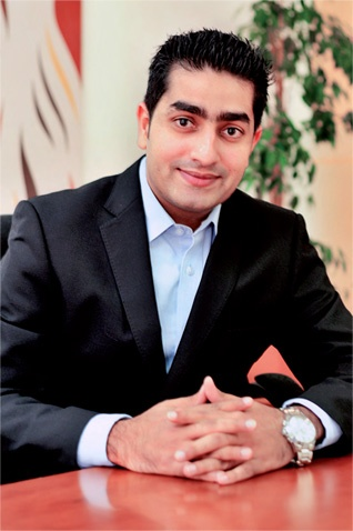 "IIPM Alumni Success Stories   Vikram Dhawan    FINANCIAL CONSULTANT, ACUMA WEALTH MANAGEMENT, DUBAI    BATCH: 2003-05    ""THE LEARNING CURVE OF MY LIFE SHOT UP WITH THE TEACHING I RECEIVED FROM THE BEST FACULTY AT IIPM"""