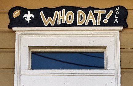 who_dat_door_sign.JPG