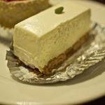 西洋菓子しろたえ 赤坂 - 赤坂見附/ケーキ [食べログ]