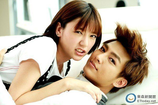 Just you taiwanese drama dramawiki / Beck advokaten watch