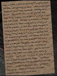 Iblis, Setan Paling Purba, dan Orang Kebatinan Paling Sakti Takut Anda Membaca Tulisan Ini ~ Pusaka Madinah