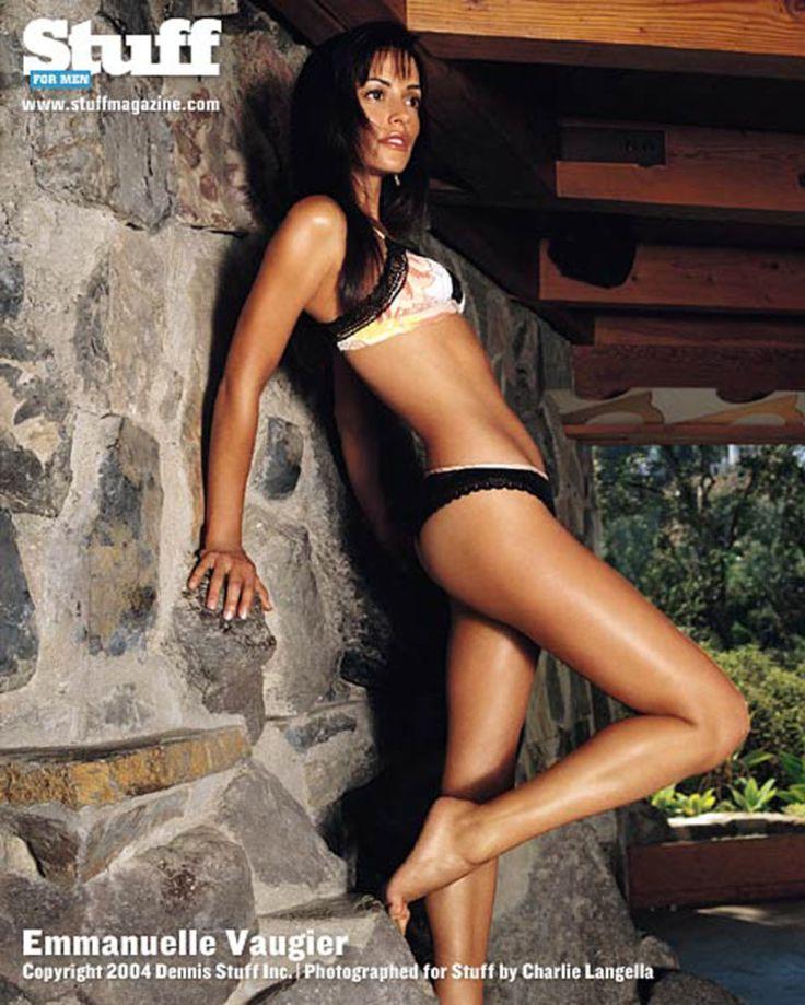 Rachel sexton thai oil massage
