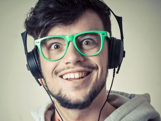 Der FOCUS-Online-Musik-IQ-Test