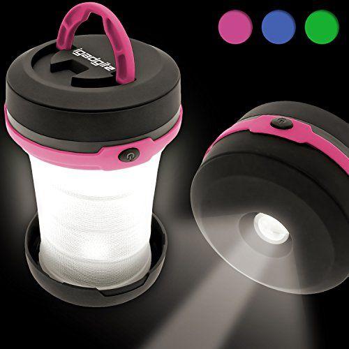 iGadgitz 3 in 1 Pop Up LED Camping Lantern + Flashlight +... https://www.amazon.com/dp/B01HEPR6R8/ref=cm_sw_r_pi_dp_GtKLxbTAPGY3Q