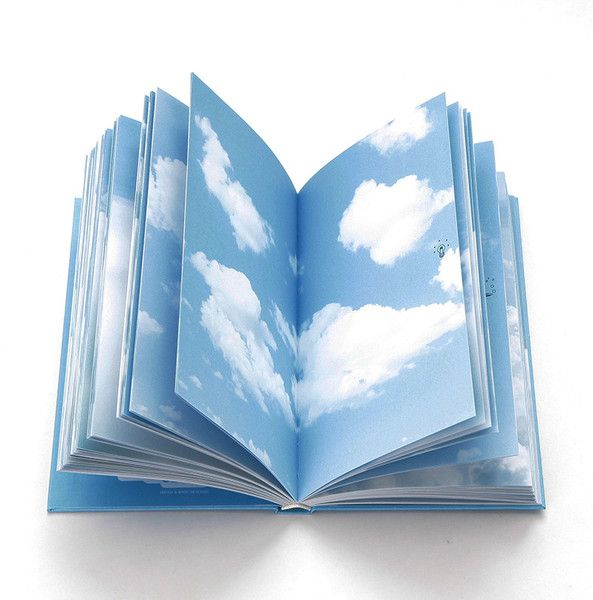 Cloud Notebook / Nuuna