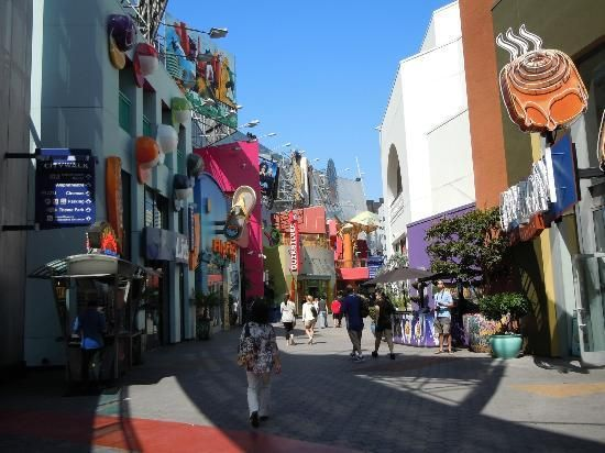 best dating orlando florida mall