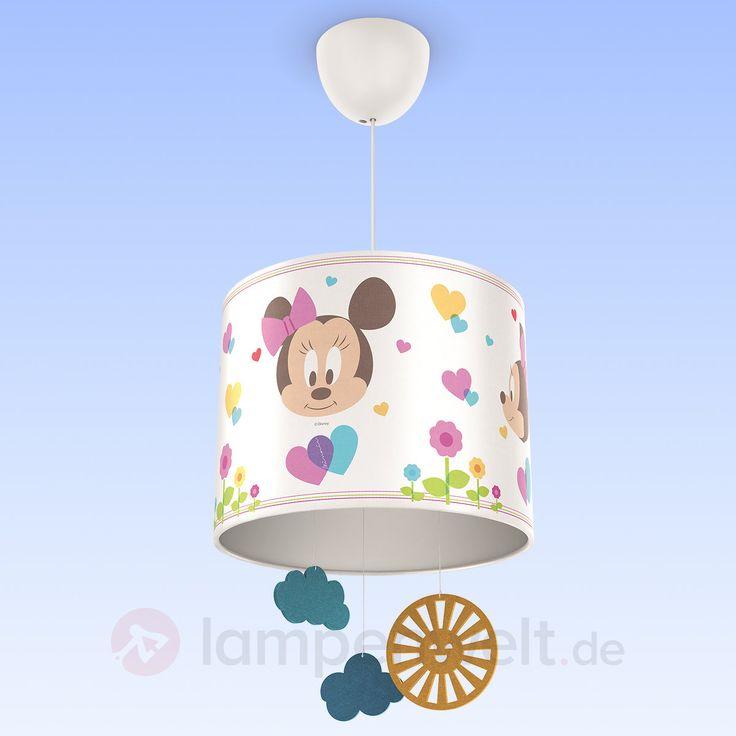 http://www.lampenwelt.de/Liebliche-Kinder-Haengeleuchte-Minnie-Maus.html