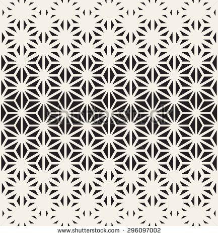 Patterns Photos et images de stock | Shutterstock