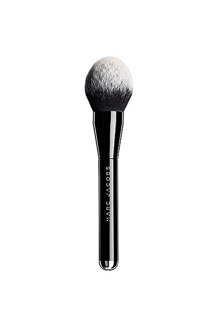 Makeup brushes. They're the bedrock of your makeup routine — unless you're one of the talented few that can put your cosmetics on with just your fingers.
