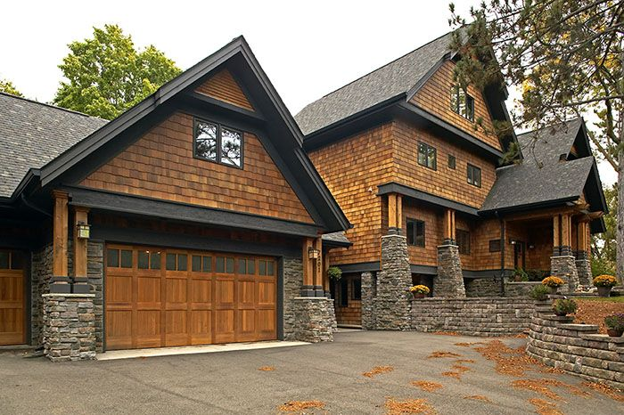 Best 17 Best Images About Shingle Style Architecture On 640 x 480