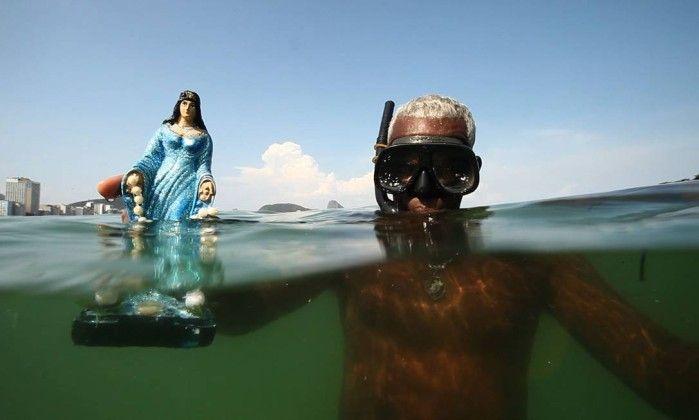 Ricardo Gomes,foto