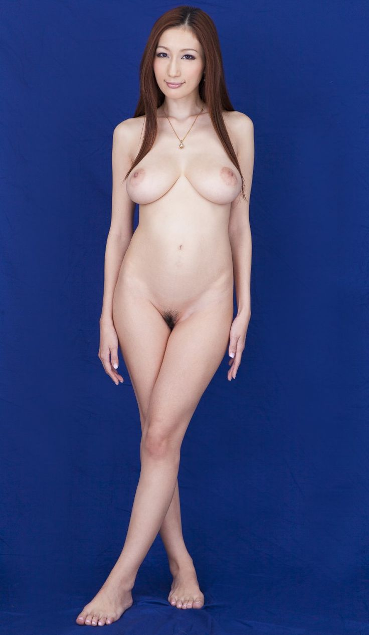 Av gallery idol japanese nude