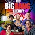 THE BIG BANG THEORY Season 6 (ep 10 : The Fish Guts Displacement) ~ Free TV Streaming Episodes Online