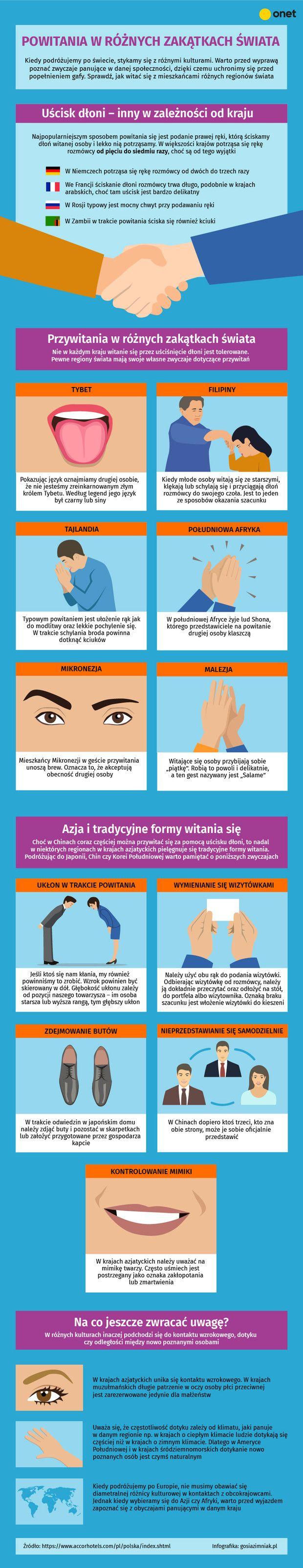 #infografika
